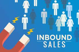 Tips to Guarantee Success in Inbound Sales