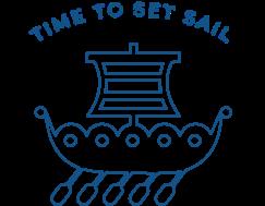 time-to-set-sail